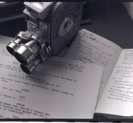screenplay_progression_by_firecrackerash
