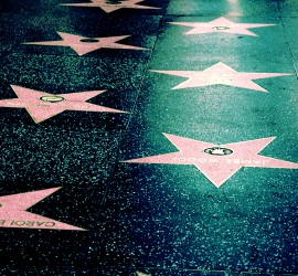 stars_of_hollywood_by_emrecan22